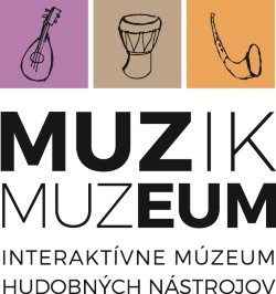 MuzikMuzeum